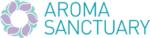 アロマサンクチュアリ-Aroma Sanctuary-